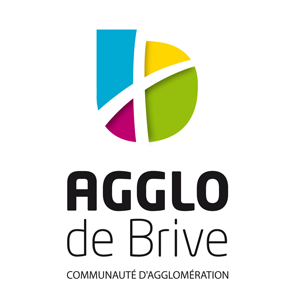 brive-agglo-on