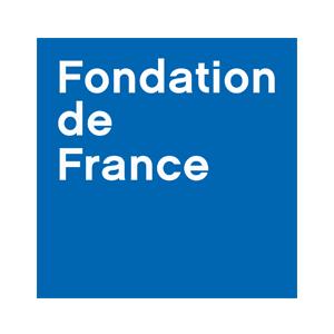 fondation-de-france-on