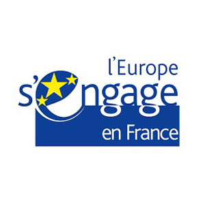 l-europe-s-engage-on