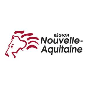 region-nouvelle-aquitaine-on